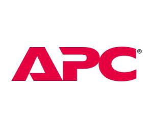 serwis ups APC