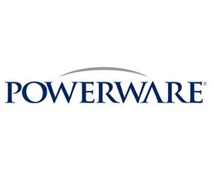 serwis ups powerware